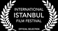 istanbul official selection Kranz.jpg