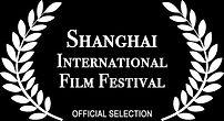 shanghai official selection Kranz.jpg