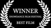 winner snowdance kranz.jpg