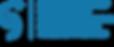 logo_spskm.png