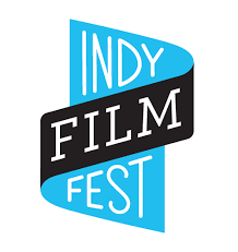 Official Selection, Indy Film Festival