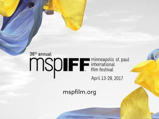 Official Selection, MSPIFF