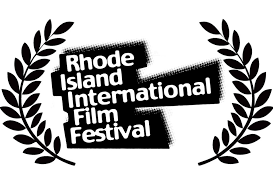 First Prize, Flickers' Film Festival International Humanitarian Award