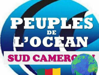 SOUS LES COCOTIERS, UNE EMISSION DE PEUPLES DE L'OCEAN TV