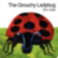 Grouchy Ladybug.jpg