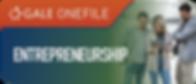 Button - Gale OneFile Entrepreneurship.p