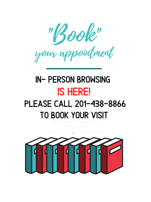 %22Book%22 your appointment-4.png