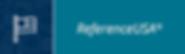 referenceusa-button-240_0.png