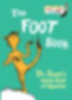 Foot Book.jpg