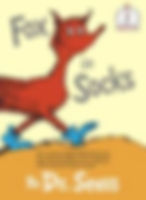 Fox in Socks.jpg