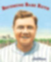 Becoming Babe Ruth.jpg