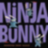 Ninja Bunny.jpg