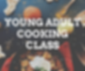 young adult cooking class.png