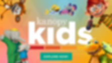 Kanopy-Kids-Email-Banner-USCA-Explore.jp