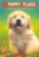 Puppy Place Goldie.jpg