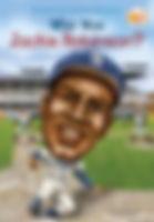 Who Was Jackie Robinson.jpg