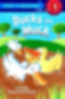 Ducks in Muck.jpg
