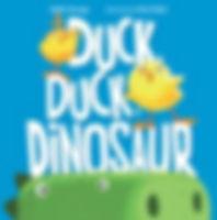 Duck Duck Dinosaur.jpg