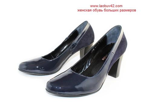 Какая обувь должна быть в гардеробе каждой женщины?