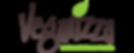 logo-veganzza.png