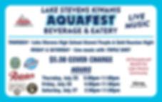 AquaFest 2019_Lake Stevens_Beer_7.5x4.75