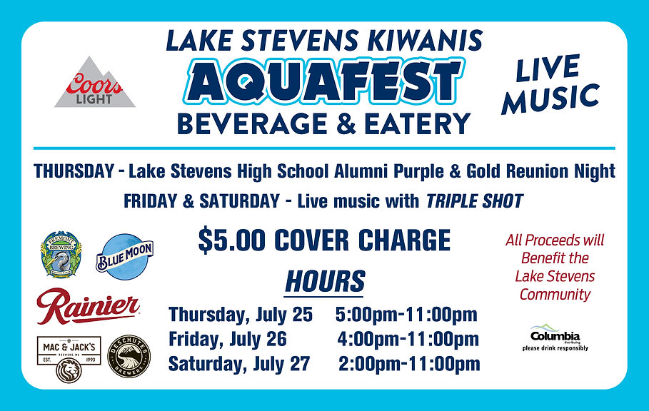 AquaFest 2019_Lake Stevens_Beer_7.5x4.75
