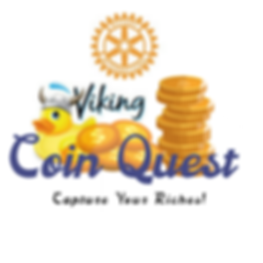 CoinQuest.png