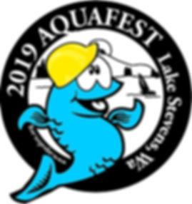 69504_Aquafest_Logo_2019.jpg
