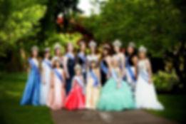 Miss Aquafest 2019.jpg