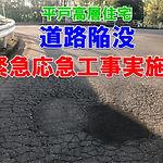 20210408_400.jpg