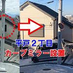 20210203_001_400.jpg