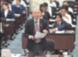 平成29年度決算特別委員会 10月22日 決算第一特別委員会局別審査(経済局関係)