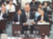 平成30年度決算特別委員会令和元年度決算第二特別委員会(局別審査・消防局関係)