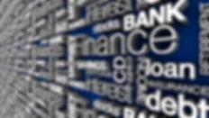 financewordcloud1.jpg