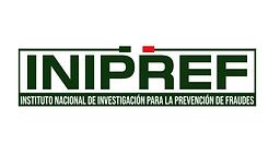Logotipo_INIPREF