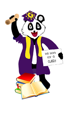 Hope with books.png