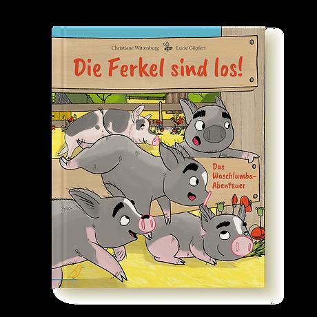 CM_Products_die_ferkel_sind_los_freehg_1