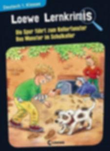 loewe-lernkrimis-die-spur-fuehrt-zum-kel
