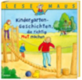 lesemaus-kindergarten-geschichten-die-ri