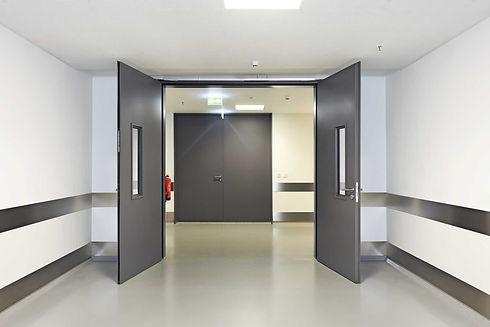 Türen inkl.jpg