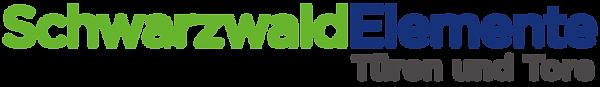 Logo SE BE Zusatz RGB.png