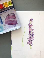 Blomst+med+skrin.jpg