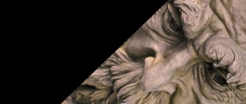 web skulptur bg.jpg
