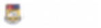 Logo orizontal engleza COLOR (1).png