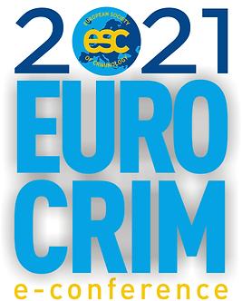 logo eurocrim 2021 update.png