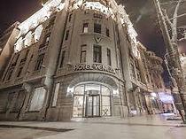Hotel Venezia.jpg