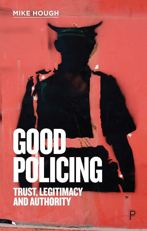BUP 5072_GOOD POLICING COVER 9.19_8.jpg