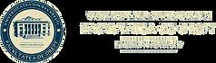 sigla FD negativ (1).png