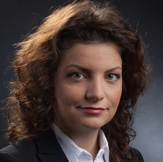 Assoc. Prof. Andra-Roxana Trandafir, PhD