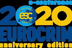logo eurocrim 2020 update.png